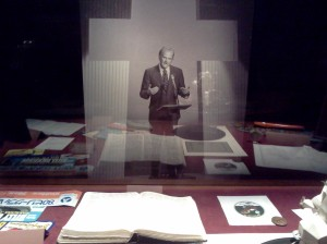 New Classic Photos: Billy Graham Library Charlotte, NC