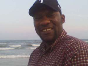 Taken in Atlantic City NJ (2010)