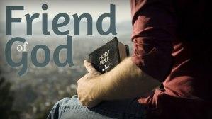 OCT Friend-of-God
