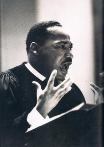 Uploaded March 2014, Dr Martin Luther King Jr. was born 85 years ago,  we are commemorating the 46th anniversary of his martyrdom  on April 4, 1968
