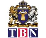 TBN is the World's Largest Religious Network TBN Covers the Globe Via 78 Satellites