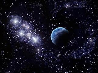 outer space.enews.buddhistdoor.com