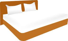 Matrimonial-bed