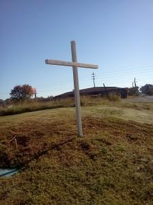 Pentecostal Church on Bob Wade, Toney Al 35773