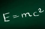 physicsworld.com-
