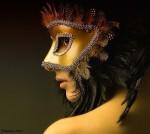 Masquerade Photo