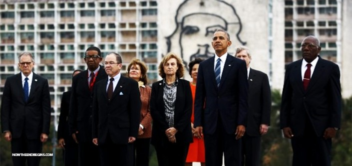 barack-obama-photo-op-che-guevara-mural-communist-cuba-nteb