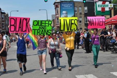 gay-black-lives